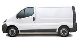 cheap van sameday delivery removal cheap parcel delivery